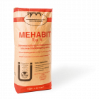 Mehabit Sack